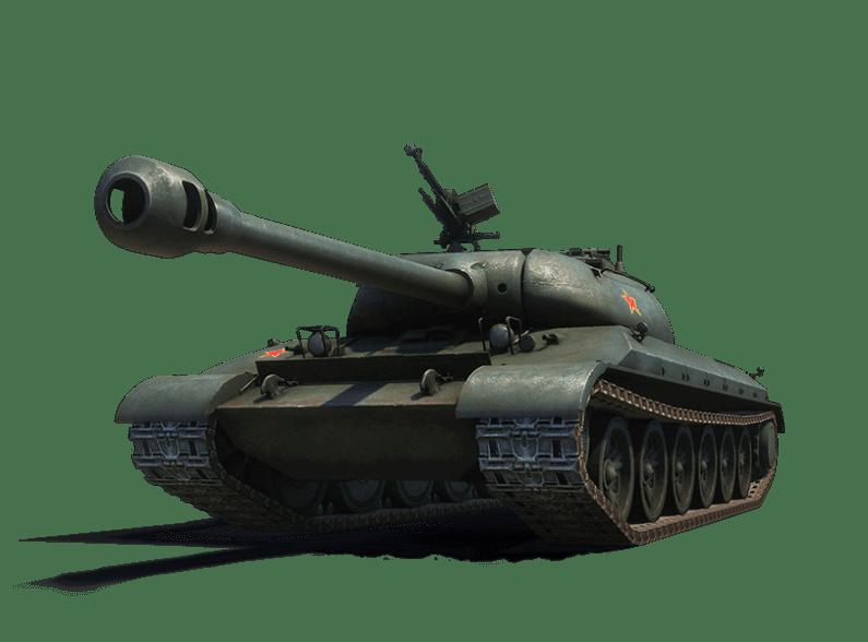 Премиум танк 112