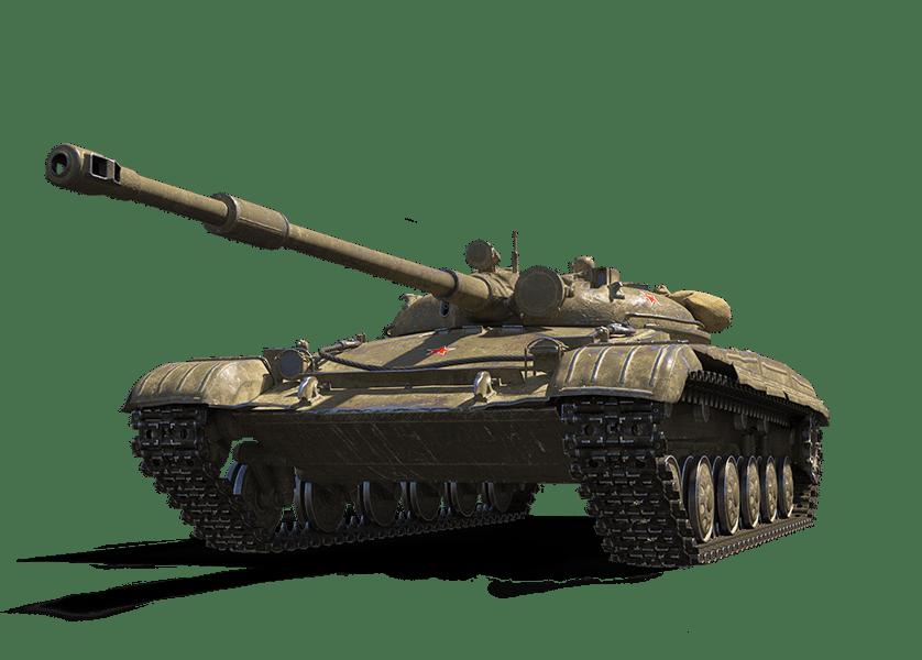 Премиум танк ЛТ-432